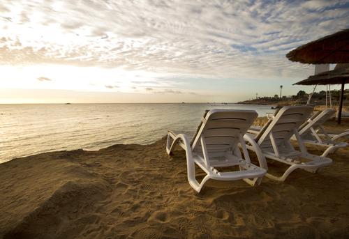 Vacances au Togo ? 5 raisons qui devraient vous convaincre